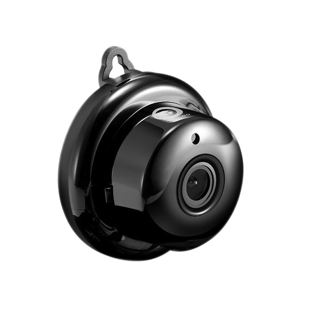 Lzndeal 960P HD 2.8mm Lens Home Security IP Camera Surveillance with Wide-Angle Night Vision Motion Detection Two-way Audio by Lzndeal