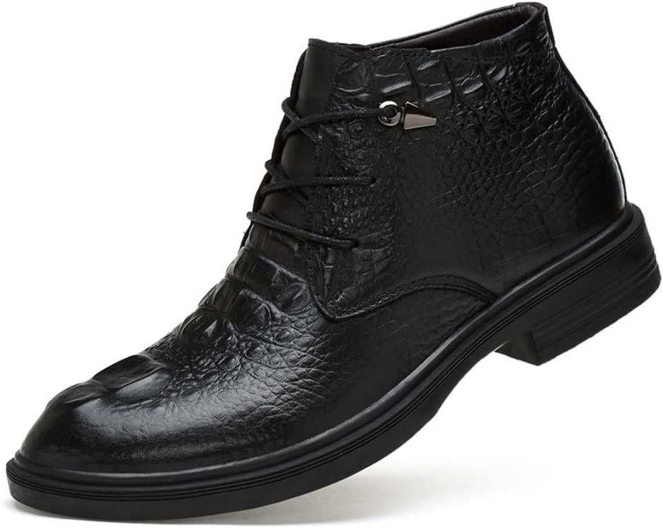 casual business shoes male