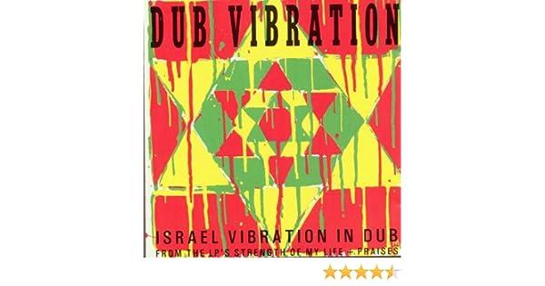 BAIXAR VIBRATIONS CD ISRAEL