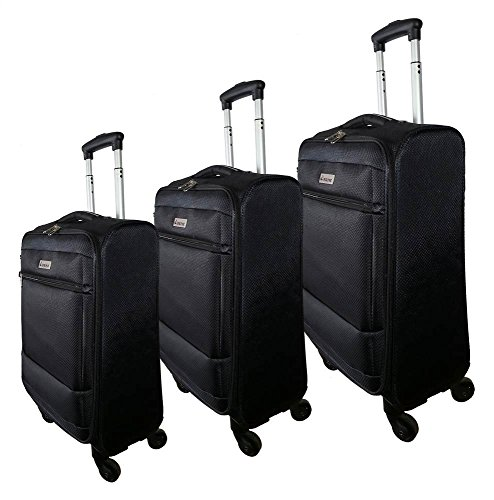 3-pc-eco-friendly-super-light-weight-bag-set
