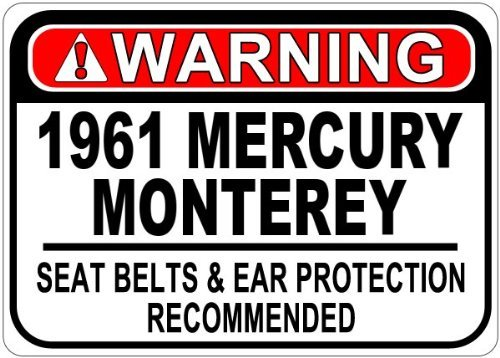 personalized-parking-signs-1961-61-mercury-monterey-seat-belt-warning-aluminum-caution-sign-12-x-16-