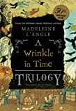 img - for Wrinkle in Time / Wind in the Door / Swiftly Tiltling Planet book / textbook / text book