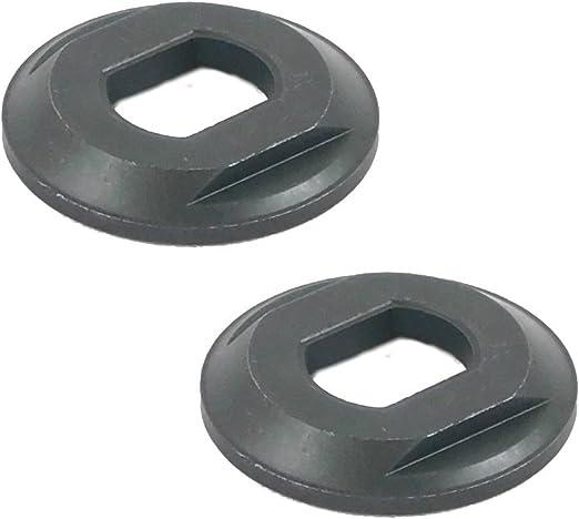 Amazon.com: DeWalt DC759, sierra circular (2 unidades de ...