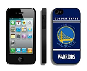 Best Iphone 4 Case NBA Golden State Warriors Special Cheap Element New Designer Iphone 4s Protective Cover
