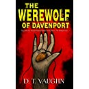 The Werewolf of Davenport (The Midnight Glass Book 2)
