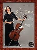 img - for Saint-Sa Ns: Concerto No. 1 For Violoncello Bk/CD book / textbook / text book