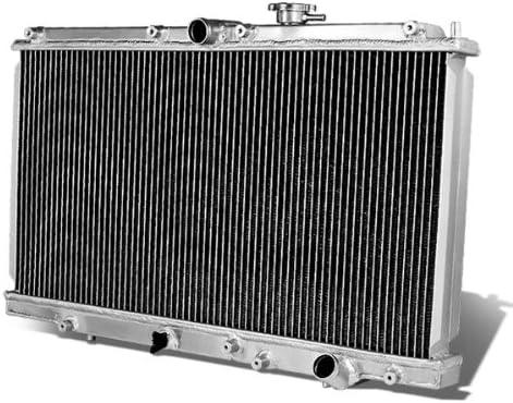 Radiator 221-3200 Denso for Honda Accord 94-97 Prelude 97-01 2.2L L4