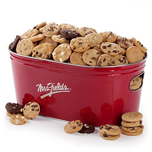 mrs-fields-classic-tub