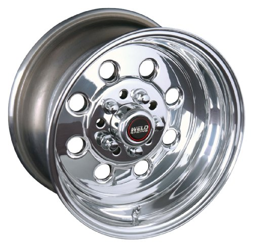 weld racing wheels - 6