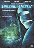 Hollow Man 2 (l'homme sans ombre 2) (Bilingual)