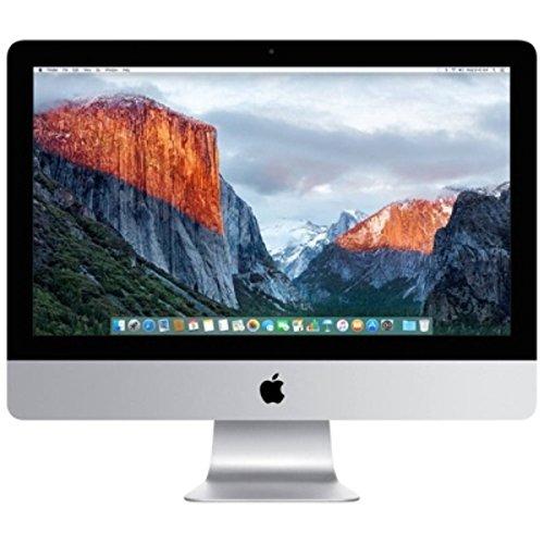 iMac 4K MK452J/A