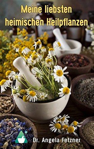 meine-liebsten-heimischen-heilpflanzen
