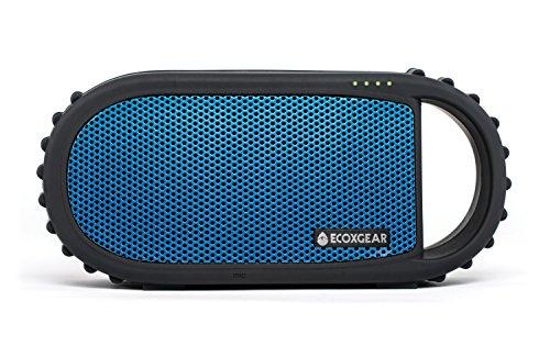 ecoxgear-ecocarbon-bluetooth-waterproof-speaker-blue
