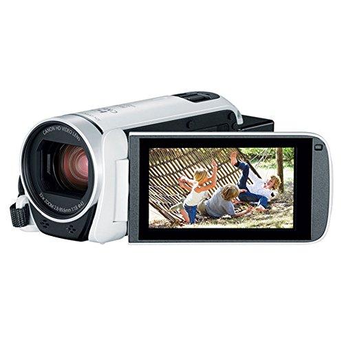 Buy canon video cameras