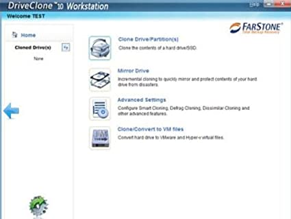 driveclone 9 download