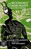 The Wounded Cormorant and Other Stories, Liam O'Flaherty, 0393007049