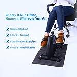 Sportneer-Under-Desk-Bike-Mini-Cyclette-Portatile-a-Pedale-con-Monitor-Digitale-e-Tappetino-Antiscivolo-Resistenza-Regolabile