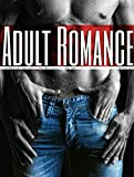img - for Adult Romance - A Massive Collection of only the Hottest Adult Erotica Stories book / textbook / text book
