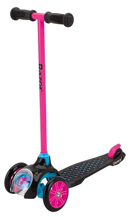 Razor Niños Scooter T3