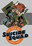 Image of Suicide Squad: The Silver Age Omnibus Vol. 1