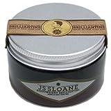 JS Sloane Heavy Weight Brilliantine