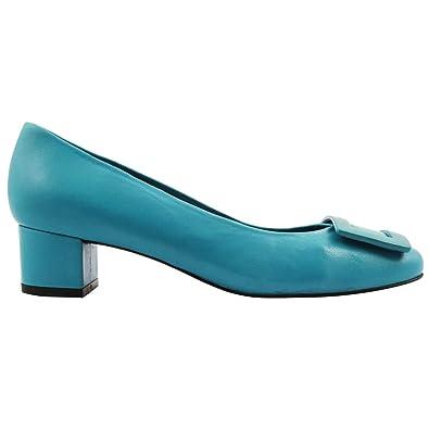 Exclusif Paris Talons AnaisEt Chaussures Sacs À WeYEbID29H