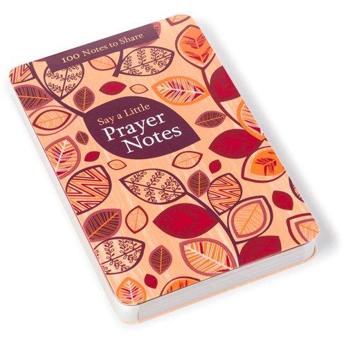 hallmark-bok2195-say-a-little-prayer-100-notes-to-share