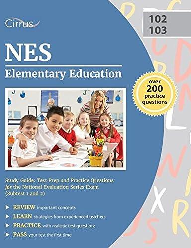 west e subtest 2 study guide user manual guide u2022 rh alt school life com CLEP Study Guide 5032 Praxis