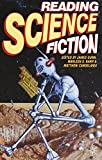 img - for Reading Science Fiction book / textbook / text book