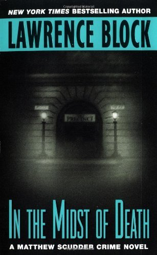 book cover of In the Midst of Death