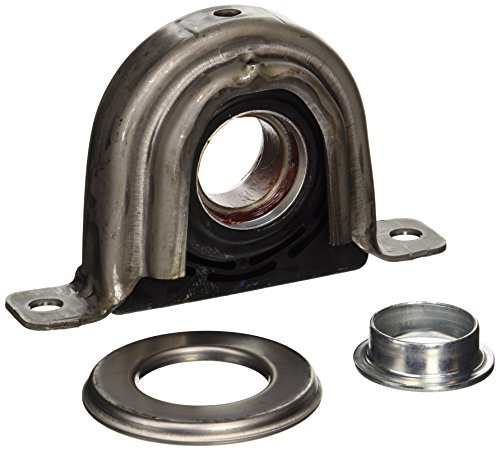 Best Center Supports Bearings