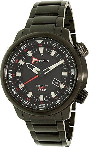 Citizen Divers 200 Meter - 2