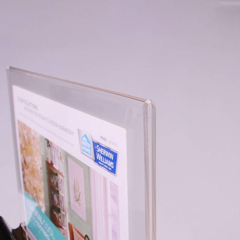 NICOLAS Urne en Acrylique Bo/îte De Collecte Bo/îte Aux Lettres Transparente // Noire Bo/îte /À Tirage Bo/îte /À Dons Urne Transpa Serrure Grande Bo/îte /À Id/ées Bo/îte /À Dons De Bureau