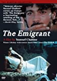 The Emigrant by Youssra