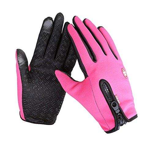 grease monkey gloves extra large - 7