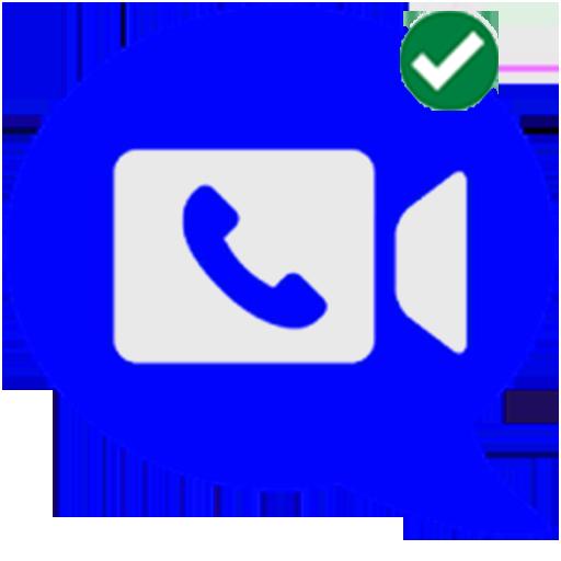 Messenger Video (Video Calls & Chat Messenger)