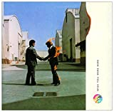 Wish You Were Here (Original Recording Reissued, Original Recording Remastered) - Audio CD (1994)