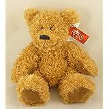 30cm Russ Bear Soft Toy - Russ Teddy Bear [Toy]