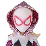 Marvel Rising Secret Warriors Ghost-Spider Doll
