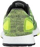 adidas Men's Pureboost DPR Running Shoe, Utility