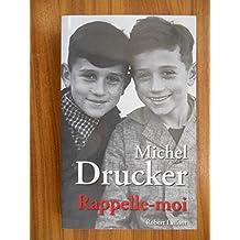 Les 500 émissions mythiques de la télévision française de Michel Drucker (14 novembre 2012) Relié