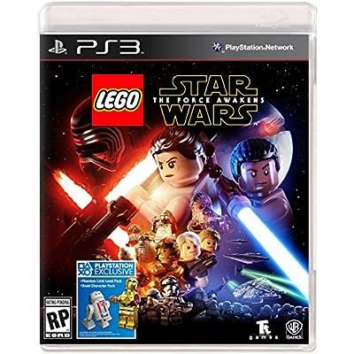 lego-star-wars-the-force-awakens-1