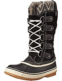 Women's Joan of Arctic Knit II Boot
