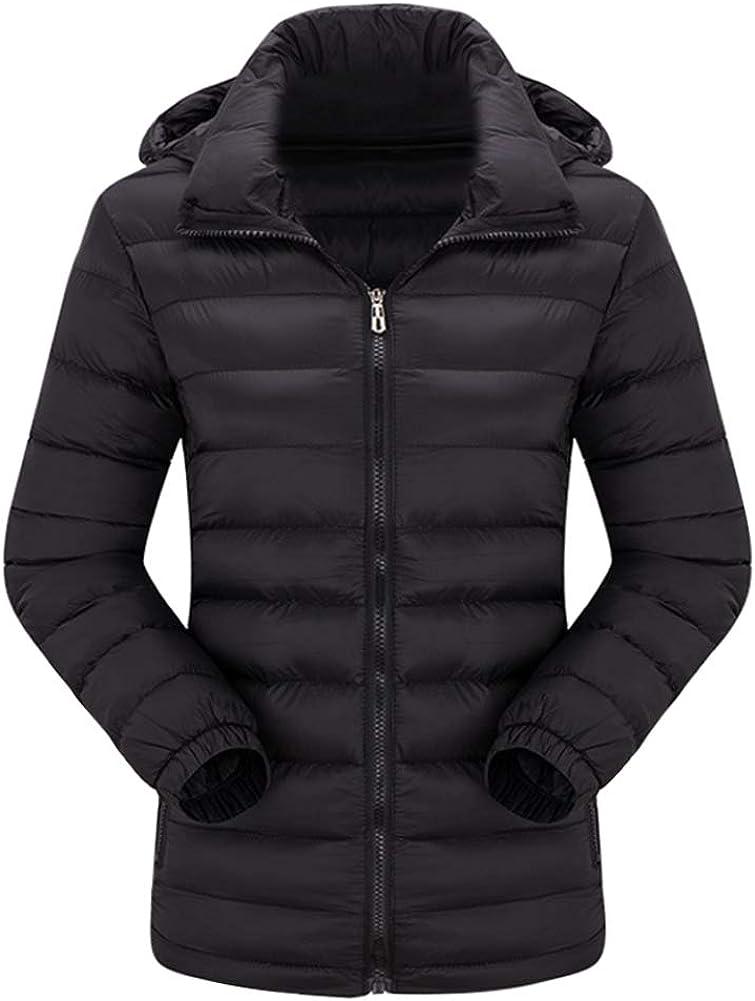 Uirend Clothing Coats Vests Down Jackets Parkas Women Outwear Winter Warm