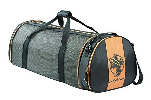 akona-collapsing-mesh-and-regulator-duffel-bagblack-orange