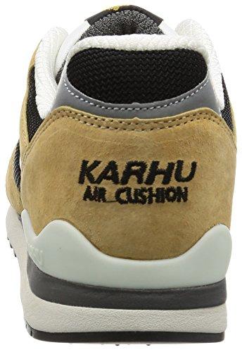 Karhu - Karhu Synchron Classic Marzipan F802553 - F802553 - Eur 45 - US 11 - UK 10 - MM 289