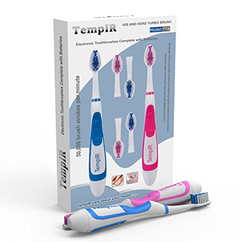 kids toothbrush for boys buyer's guide