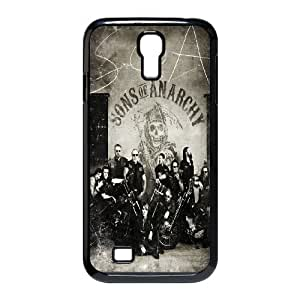 Samsung Galaxy S4 I9500 New Style Protective Phone Case Sons of Anarchy AAA1395911