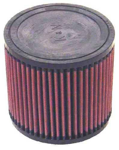 K&N RU-0960 Universal Rubber Filter