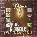 En Concierto Mexico City - May 1999